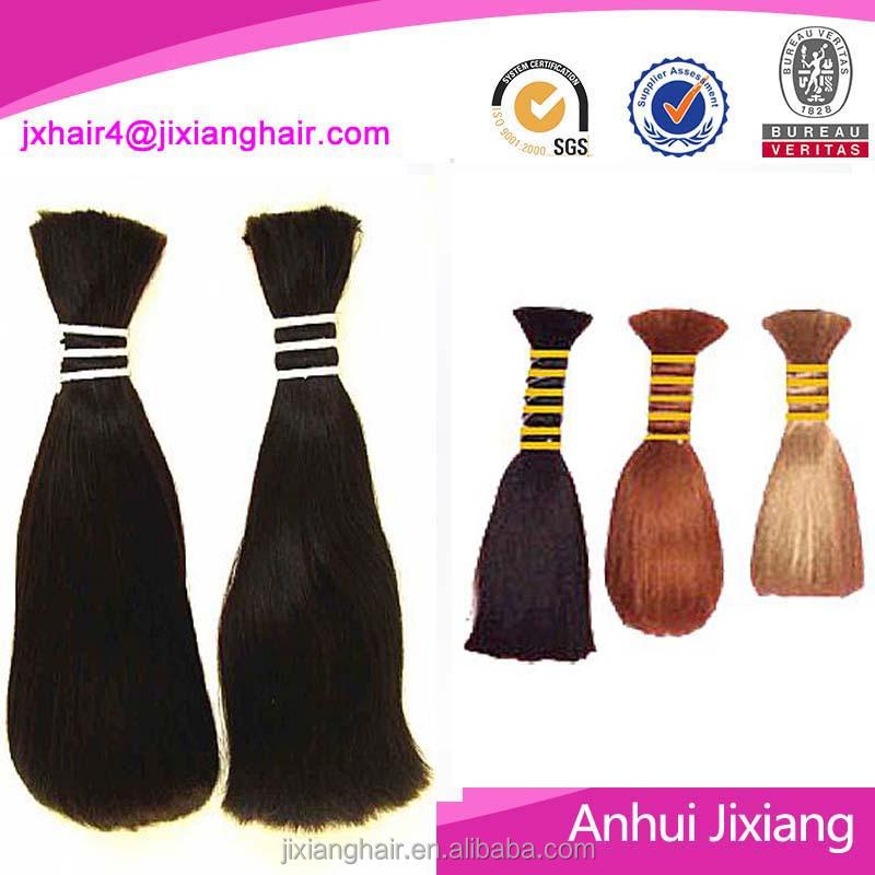 Freetress Bulk Hair Wholesale Bulk Hair Suppliers Alibaba