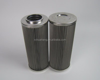 replacement Taisei kogyo oil recycling filter cartridge and we wanted business partner