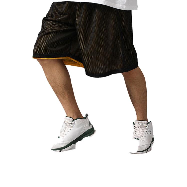 deni mens basketball - 750×750