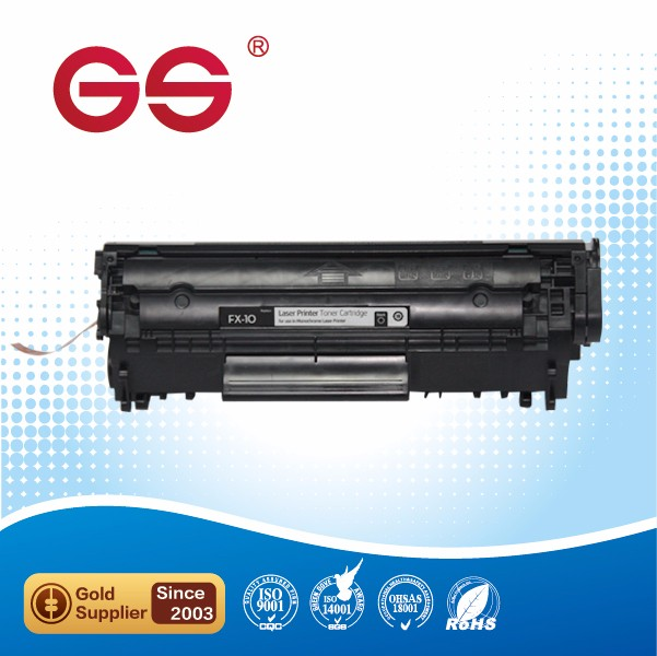China Fax Toner, China Fax Toner Manufacturers and Suppliers on