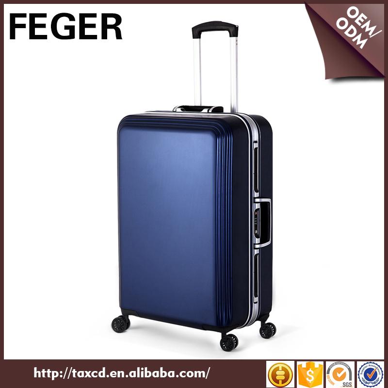 China Best Brand Trolley Bag, China Best Brand Trolley Bag ...
