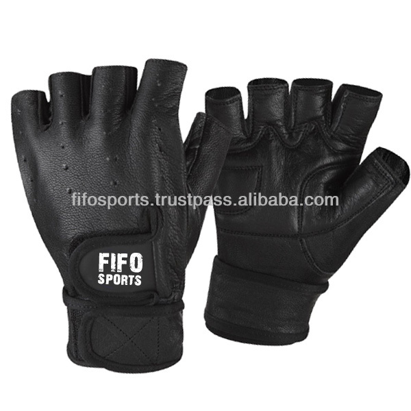 fitness gym equipment Weight Lifting Gloves