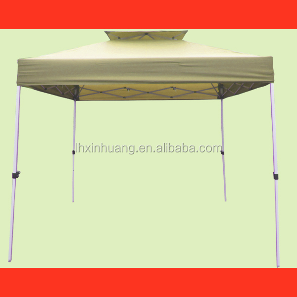 Leroy merlin jard n carpas canopy cochera doble de for Carpas jardin leroy merlin