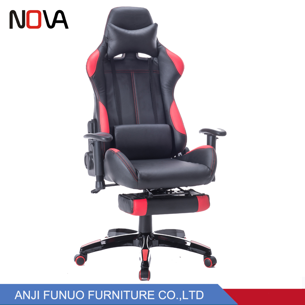 sleeping office chair, sleeping office chair suppliers and