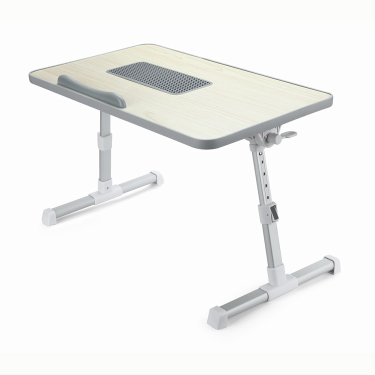 Portable <strong>folding</strong> notebook standing desk <strong>laptop</strong> <strong>table</strong> A8