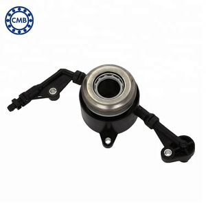 510003510 Hydraulic Clutch Release Bearing for Mercedes Benz