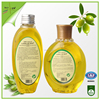 Professional herbal extract Makeup use best olive oil brands