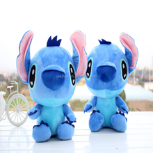 Lovely cartoon character soft stuffed custom plush toy for kids