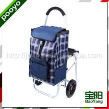travel trolley bags with chair latest tote bags