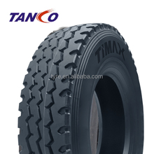 Radial Truck Tyre 12.00R20 315/80R22.5