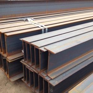 Q235 Iron Bar Price In Pakistan Steel I Beam