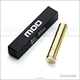 k600 ecig caravela mod and ecig mini hades mechanical mod wholesale in china