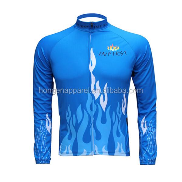 winter jacket cycling wear arm warmer leg sleeve Italia flags riding  equipment 0f5dd7948