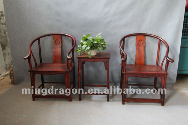 Chinese Antique Furniture Rosewood Chairs & Tea Table - Buy Rosewood Antique  Table And Chair,Rosewood Dining Tables And Chairs,Tea Table With Chairs  Product ... - Chinese Antique Furniture Rosewood Chairs & Tea Table - Buy Rosewood