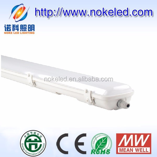 10w led read tube light 8ft led tube light 600mm ce t8pink tube lights in shenzhen , China