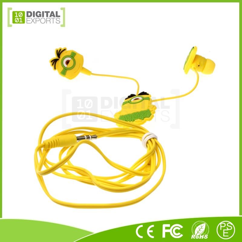 earphones and headphone, gaming headset reviews, earphone spiral cable