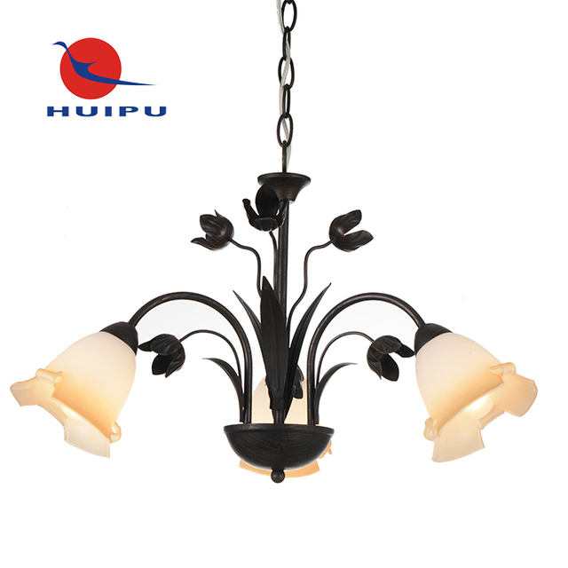 Buy cheap china chandeliers made in china products find china antique black mix brown bedroom living room furniture indoor chandelier made in china aloadofball Choice Image