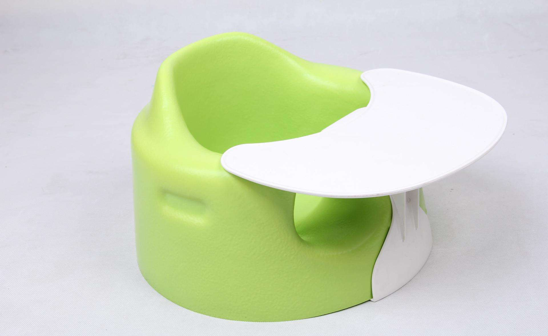 High Quality And Safety Kids PU Seat