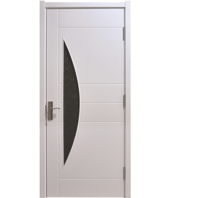 White Frosted Glass Interior Doors White Frosted Glass Interior