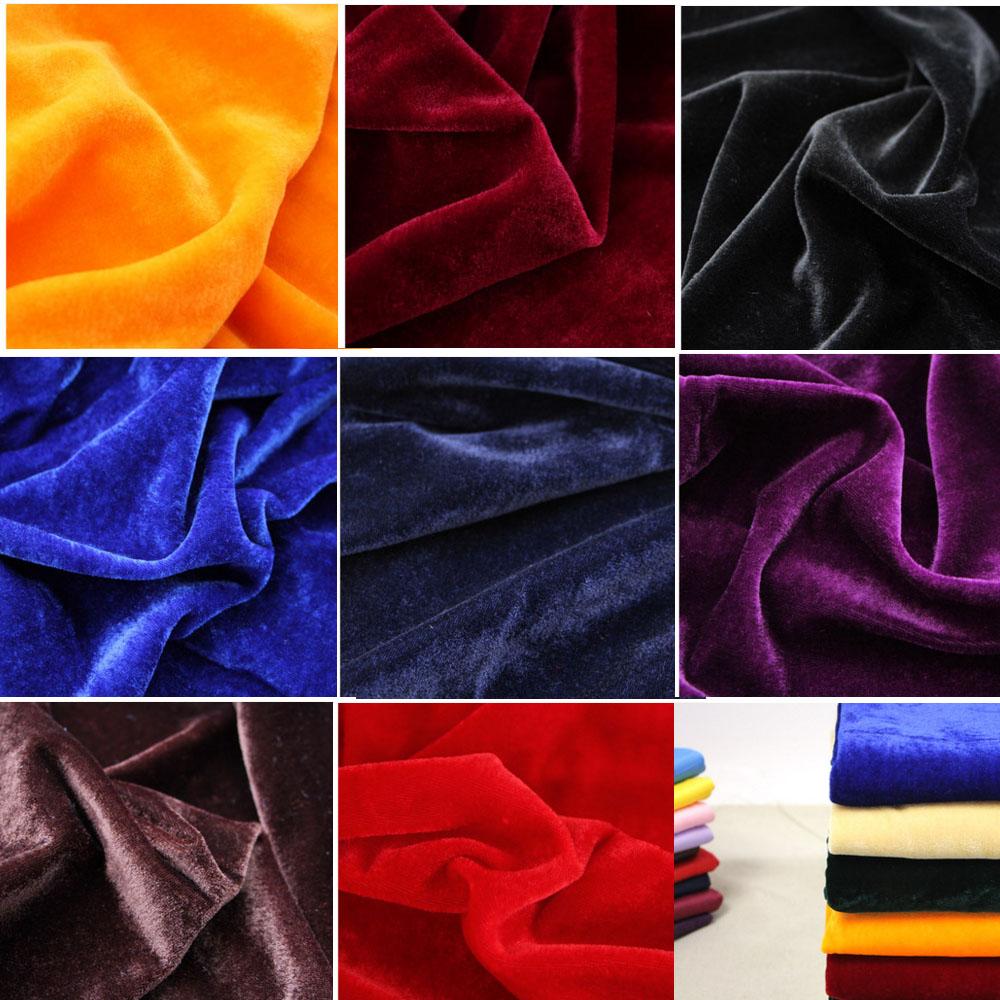 achetez en gros rouge rideau tissu en ligne des grossistes rouge rideau tissu chinois. Black Bedroom Furniture Sets. Home Design Ideas