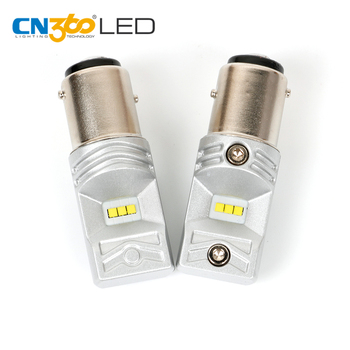 Lampen Auto China Led-achterlicht Auto Led Licht Motorfiets Led ...