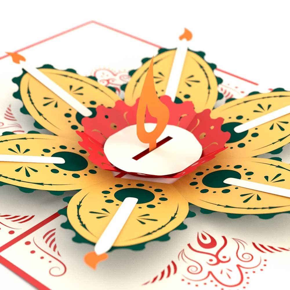 Cheap Animated Diwali Greeting Card Find Animated Diwali Greeting