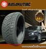175/70R14 car tires yokohama tire prices