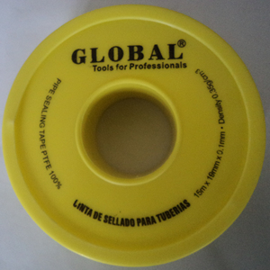 Thread sealing ptfe joint sealants tape HIGH density teflone tape