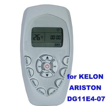 york air conditioner manual remote control