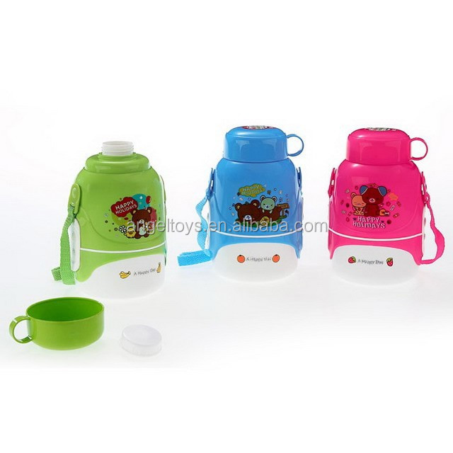 2015 Hot sell children kettle
