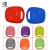AS063011 Silicone Car Key Case Cover For Toyota