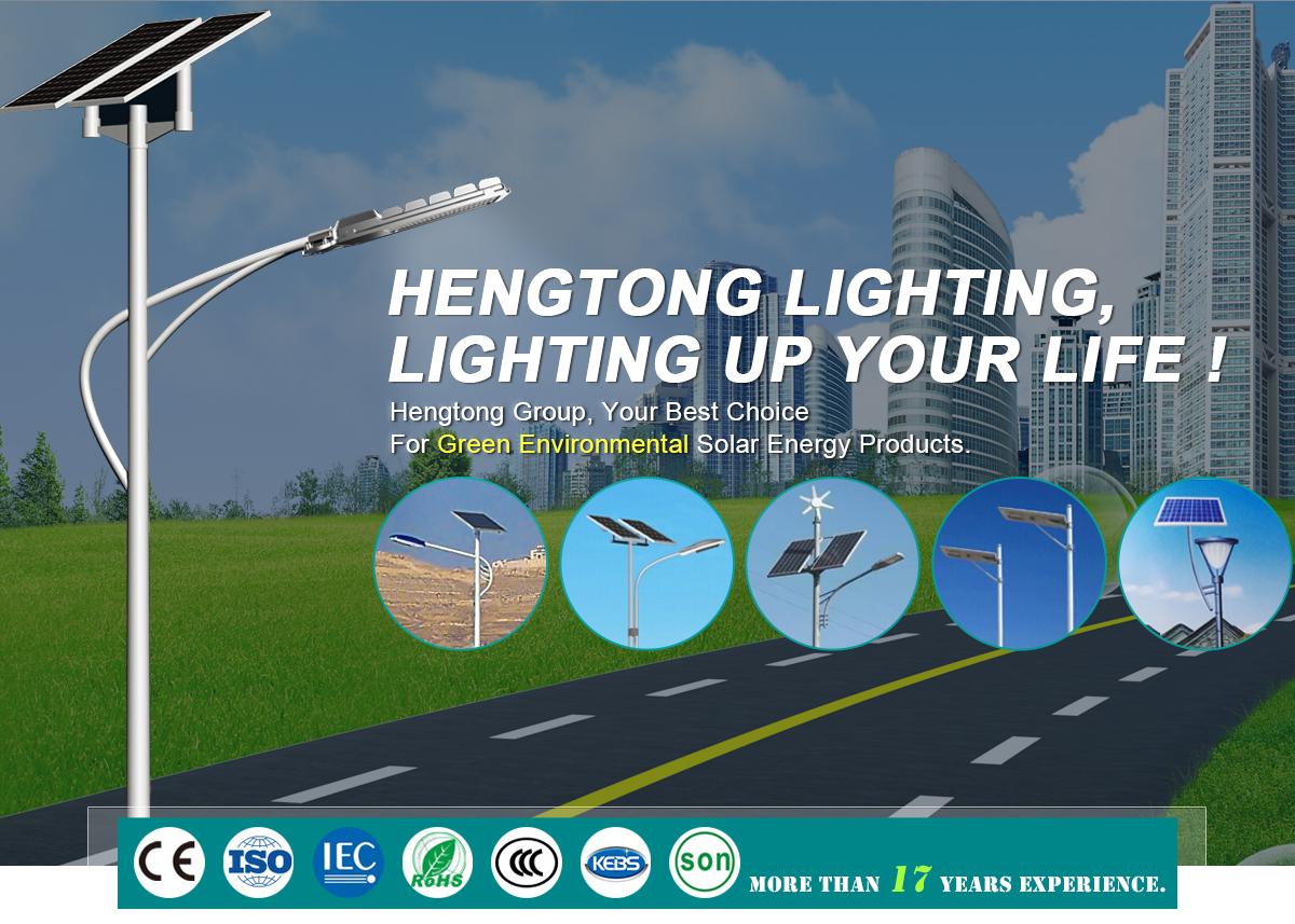 Sonnenkollektoren Solar Power LED-Licht Gehwegbeleuchtung Akku hot new
