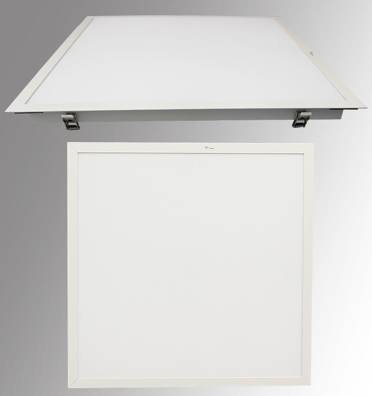 china product online shopping 36w led light panel 600 600 dimmable led panel light