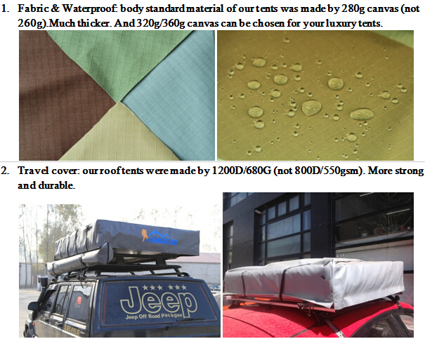 motorcycle c&ing trailers OEM truck tent side mirror  sc 1 st  Alibaba : long road travel tent - memphite.com