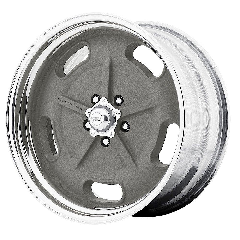 Cheap 18 Rota Wheels, find 18 Rota Wheels deals on line at Alibaba.com