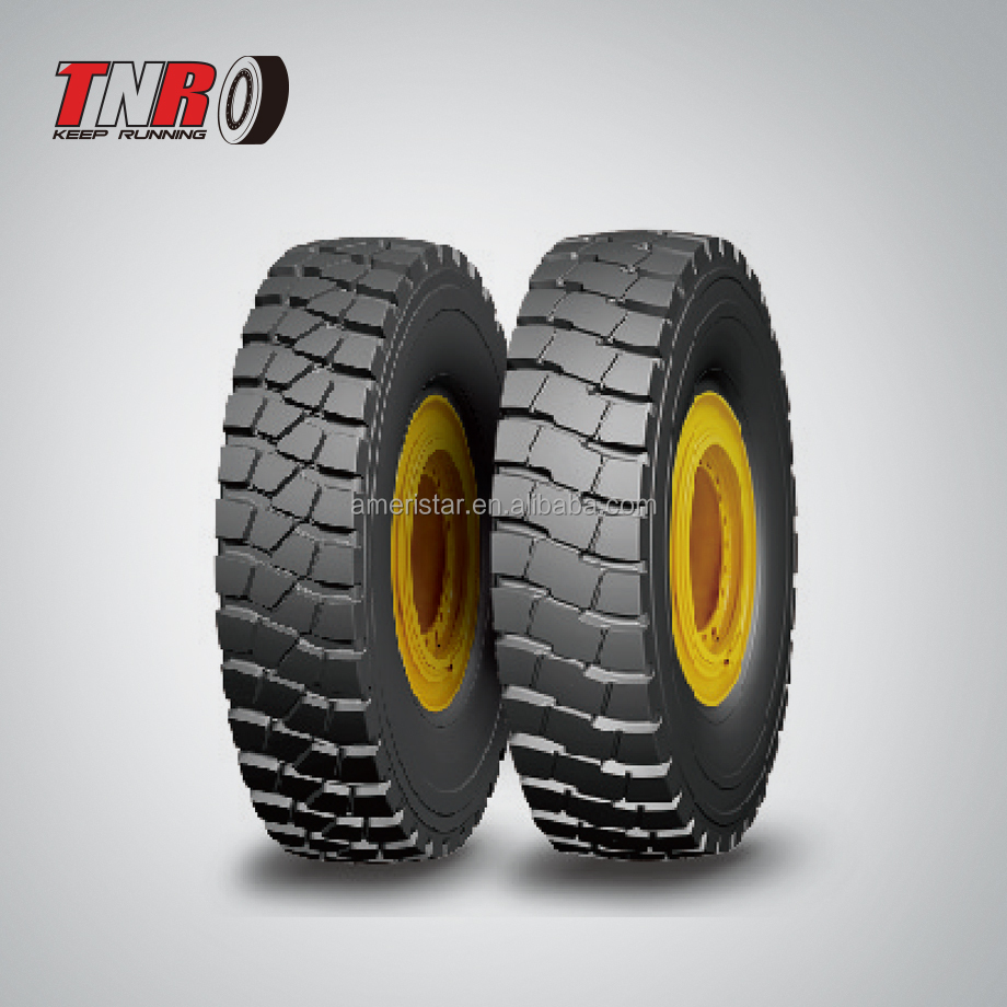 high quality off the road otr tire 23.5r25 loader tires for sale