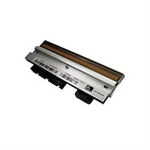 Zebra Printhead (Q18168) Category: Thermal Transfer Cartridges