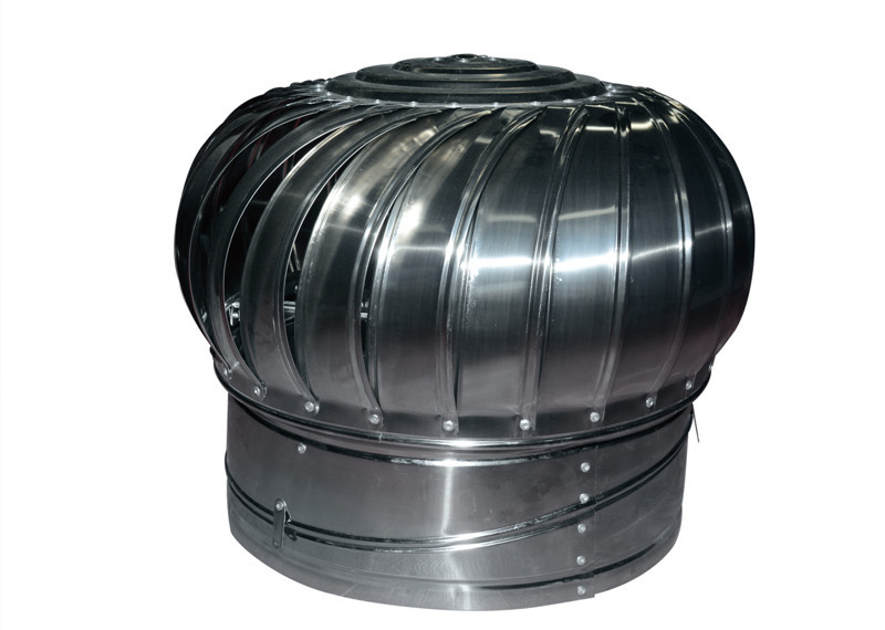 Roof Exhaust Amp Downblast Belt Drive Centrifugal Roof