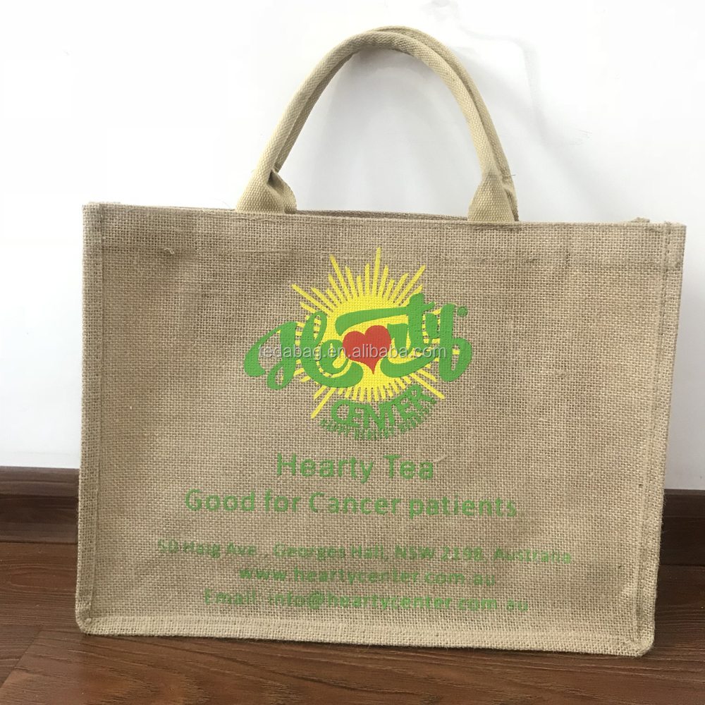 Reusable Ping Bags Supplieranufacturers At Alibaba
