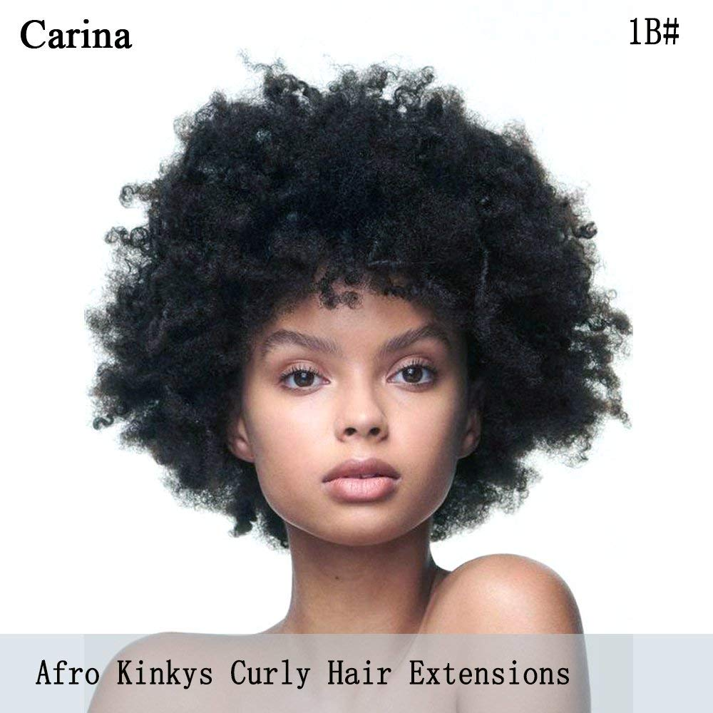 Buy Diversity Hair Afro Kinky Bulk Marley Braid Colour Neon Pink