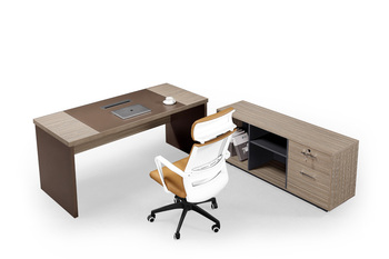 office desks for cheap. Beautiful Desks Office Desk Wooden Melamine Surface Furniture Modern With Office Desks For Cheap C