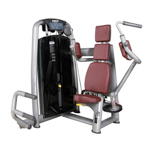 TZ-6007 PECTORAl FLY/ Commercial fitness equipment / military strength machine