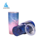 Customized magic mug,stainless steel insulation cup,sports water bottle,vaccum flask
