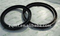 bolt hole oil seal for IVECO