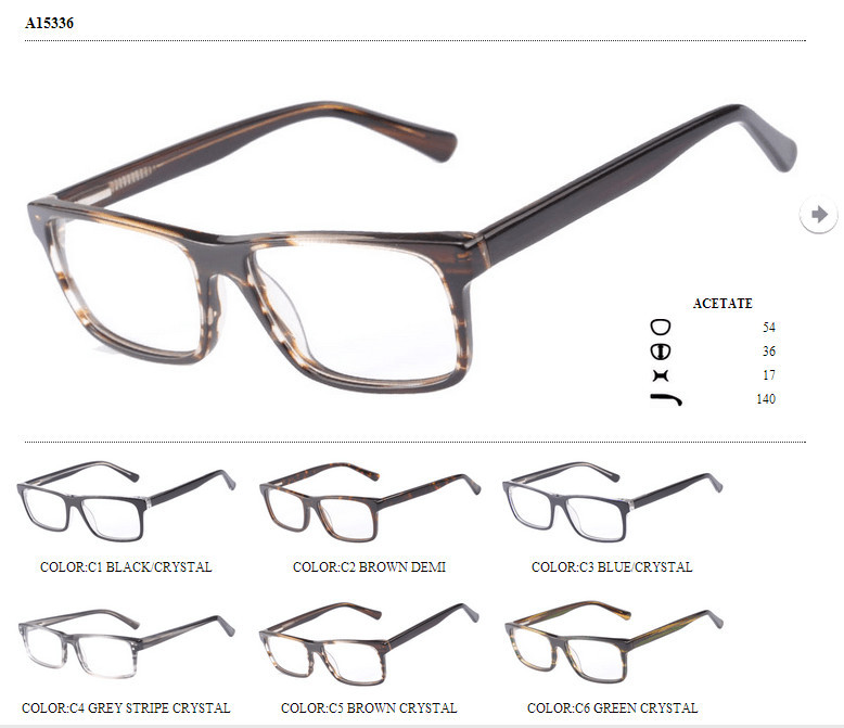 Trendy Wholesale Glasses Ideal Optics Frames Eyewear Delivery Within ...