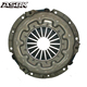 Chinese manufacturer car spare part clutch cover pressure plate for 8-94258-397-1 with high quality
