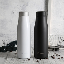 Custom Custom Smart <span class=keywords><strong>Botol</strong></span> Minum Pengingat dengan Bluetooth Cerdas <span class=keywords><strong>Botol</strong></span> <span class=keywords><strong>Air</strong></span> Ukuran Insulated Stainless Steel <span class=keywords><strong>Air</strong></span> <span class=keywords><strong>Botol</strong></span>