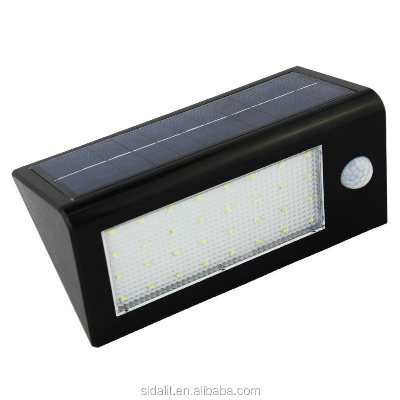 Sw-l014 Factory Supply Best Quality High End Wall Plug Night Light ...