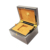 Wood Creative New Design Gift Box For Watch