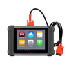 AUTEL MaxiSYS MS906 automotive diagnostic tools obd2 for all cars